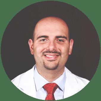 Dr. RASHEED ZAID