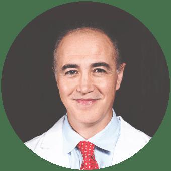 DR. STEFANO SDRINGOLA MARANGA