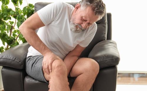 Peripheral Arterial Disease (PAD) Treatment