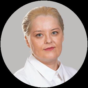 Dr. Maria Codreanu