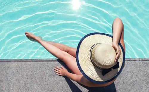 summer ready vein procedure