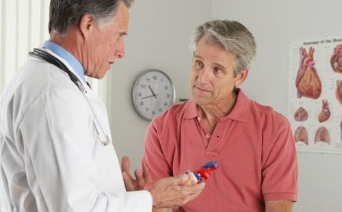 how to diagnose heart arrhythmia